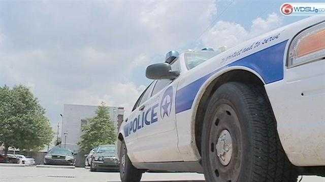 A federal judge has approved the federal consent decree with the NOPD.