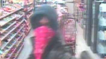 4 Armed robbery Elysian Fields jan 15.jpg