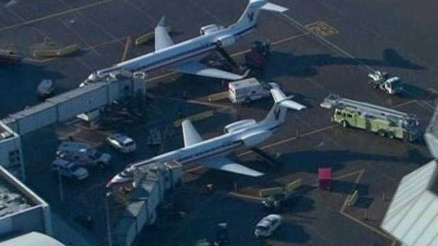 American Eagle Flight Turbulence.jpg
