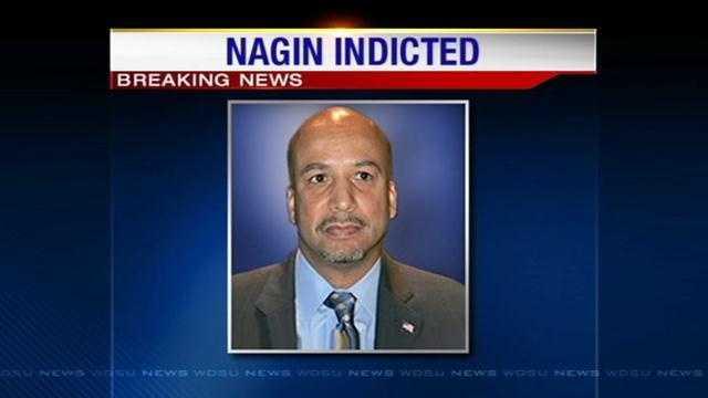 Nagin Indicted.jpg