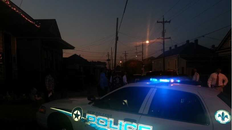 Second Street Shooting 2.jpg