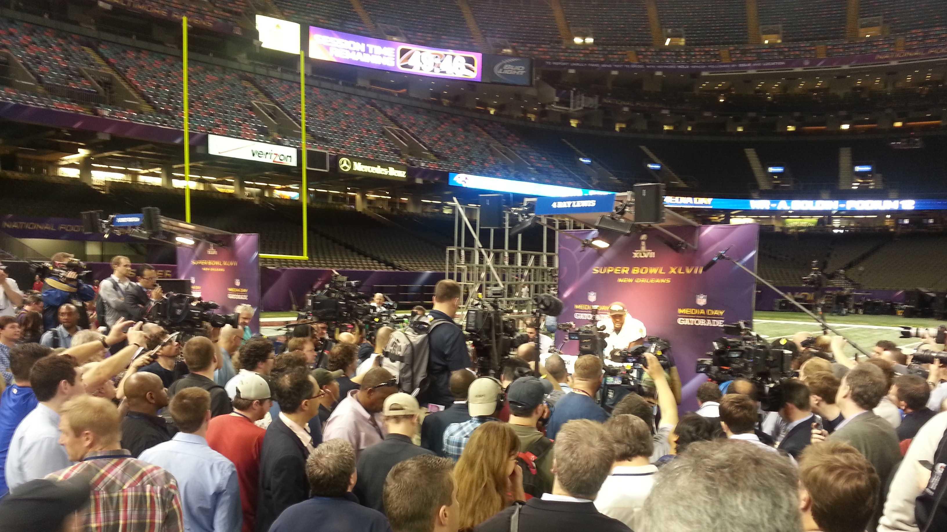 Super Bowl XLVII Media Day 1.jpg