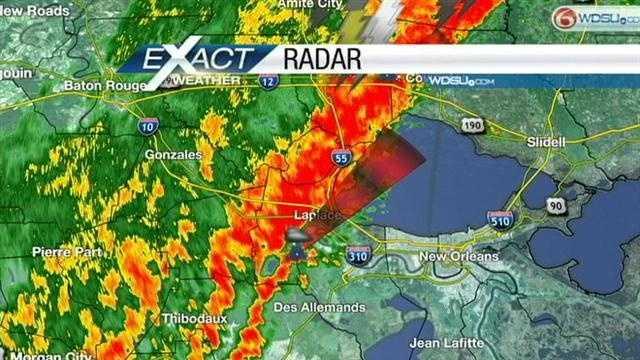 Wed Radar.jpg
