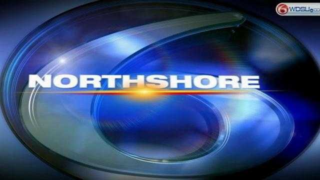Northshore businesses welcoming Super Bowl overflow