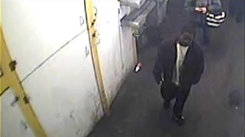 Simple Robbery suspect feb2.jpg