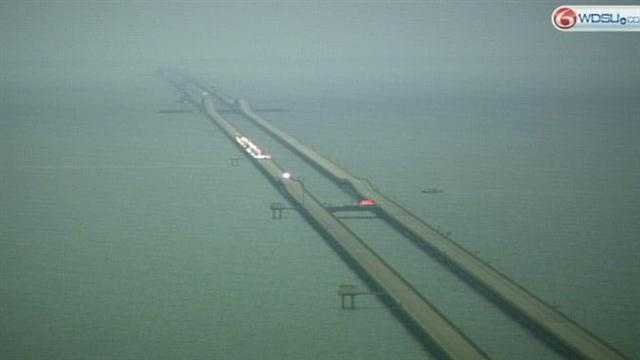 causeway crash.jpg