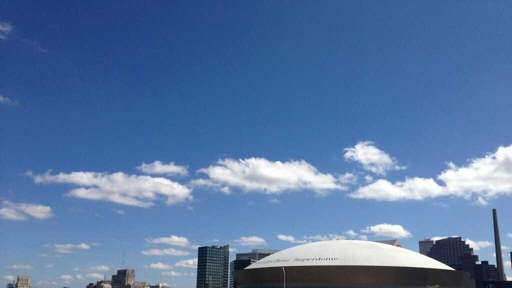 Superdome Beautiful Day CAMILLE pic.jpg