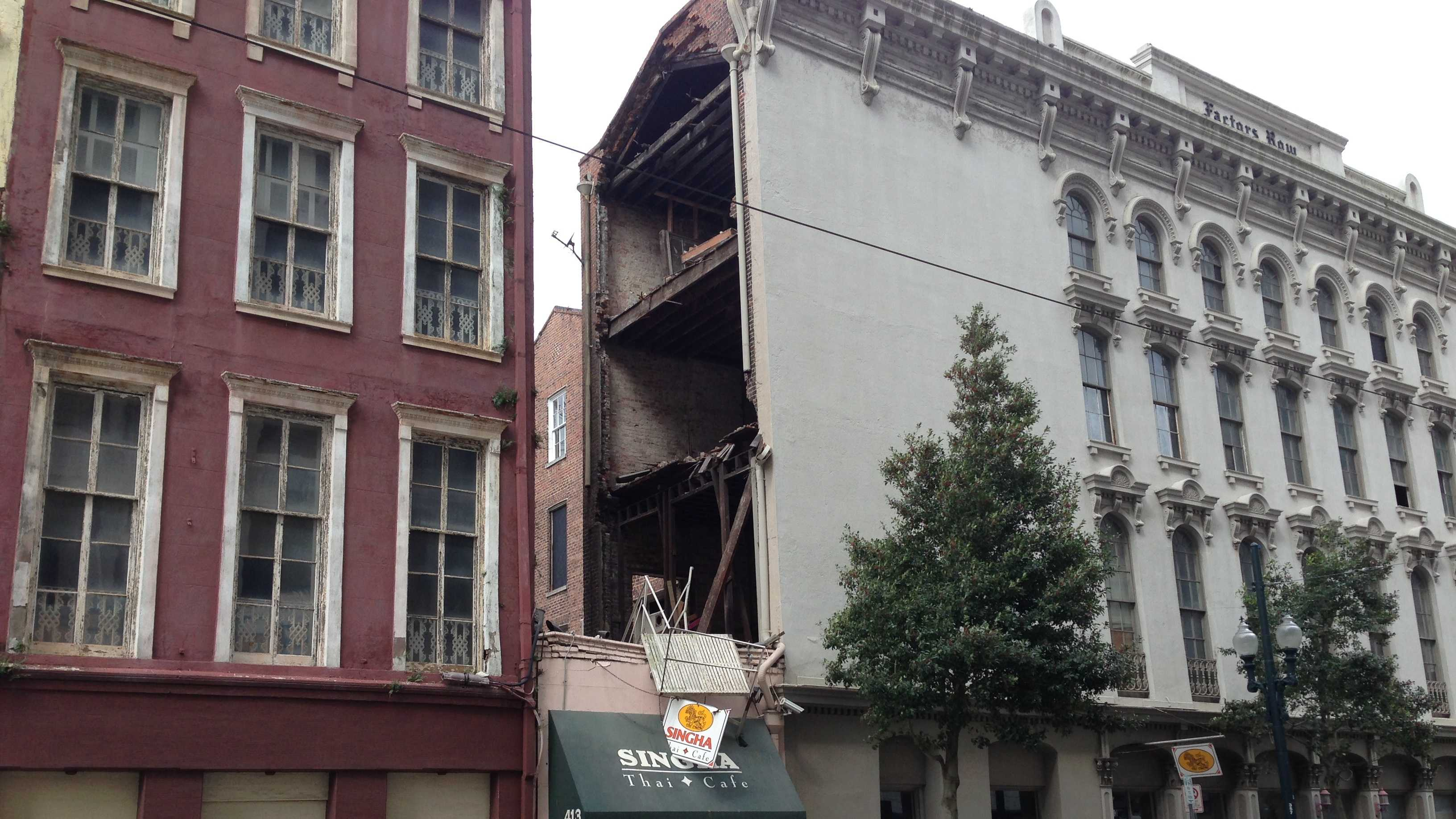 building collapse 2.JPG