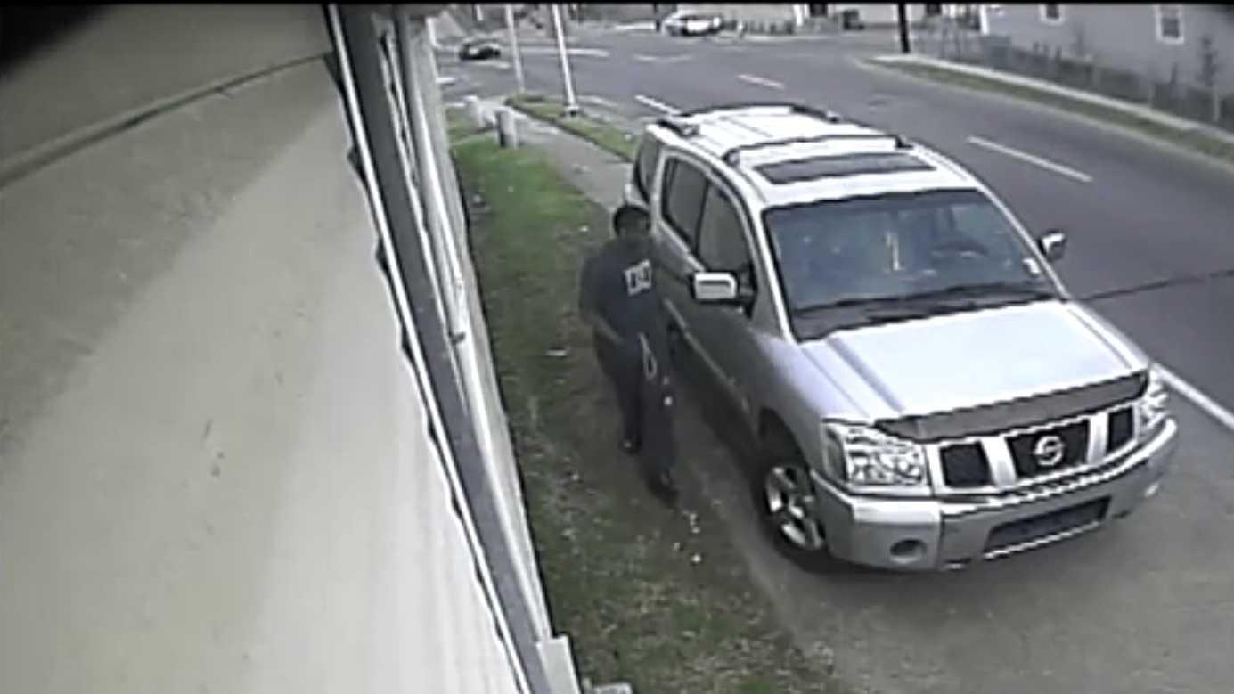 SUV theft.jpg