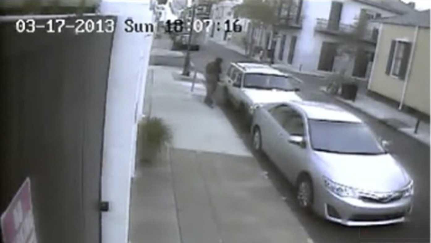 burglary car.jpg