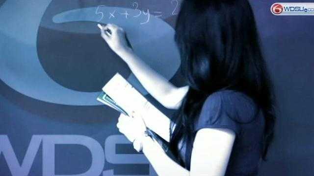 WDSU Education generic (teacher).jpg