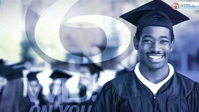 WDSU education generic 5 (graduation).jpg