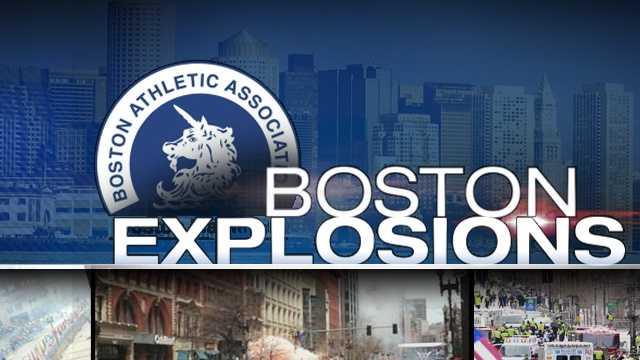 web_boston_explosion.jpg