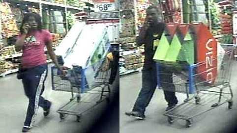 Marrero theft 7.jpg