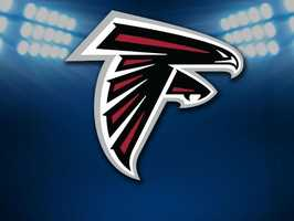 Week 12 @ Atlanta (Thursday Night Football): The Saints will travel to Atlanta on a short week. Sean Payton currently owns a 10-2 record versus the Falcons.