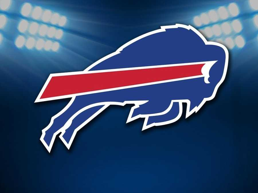 Week 8 vs. Buffalo: The Saints are 3-0 versus the Bills since conference realignment with victories by 20, 12, and 18 points, respectively.