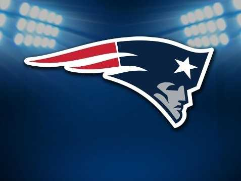 Week 6 @ New England: Drew Brees and Tom Brady have combined for four Super Bowl titles, 658 TDs and 288 INTs.