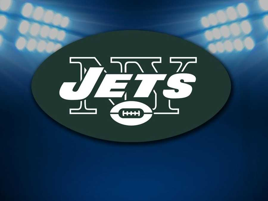 Week 9 @ New York Jets: The brothers Ryan will compete versus each other in Metlife Stadium as Saints defensive coordinator Rob battles Jets head coach Rex.