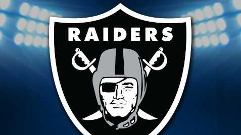 Oakland-Raiders-schedule slideshow.jpg