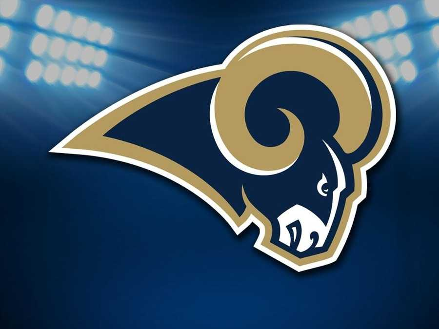 Week 15 @ St. Louis: Two years ago, a loss at St. Louis made the Saints travel to San Francisco in the postseason, possibly costing them another world title. Don't expect another letdown here.