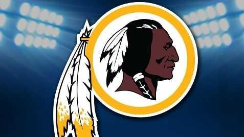 Washington-Redskins-schedule slideshow.jpg