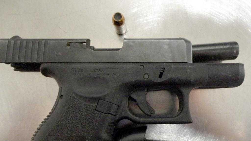 MSY Firearm 4-24-2013.jpg