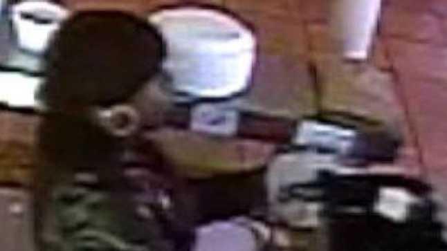 Burglary NOPD april 26.jpg