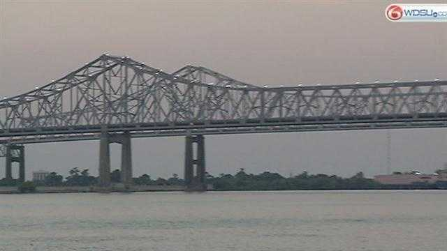 Voters to decide fate of CCC tolls again