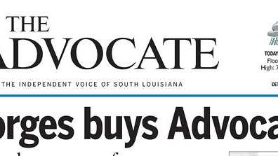 advocate front page.jpg