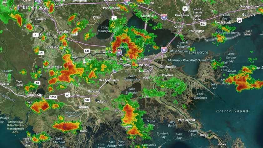 weather radar 51.jpg