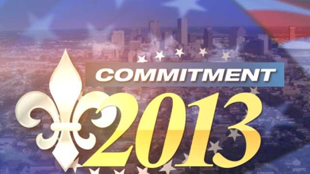 Commitment 2013 web image.jpg
