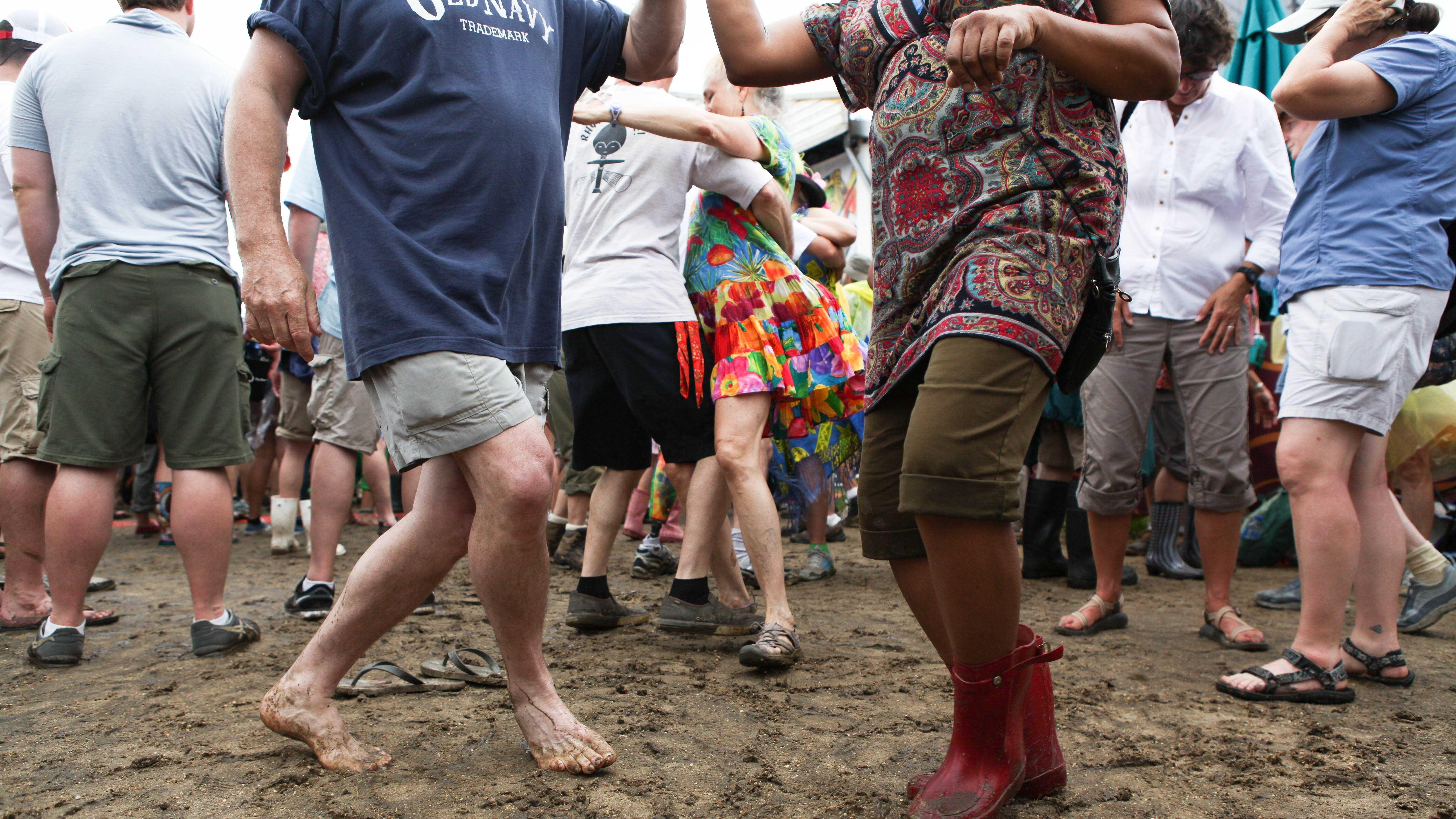 Jazz Fest Mud.jpg