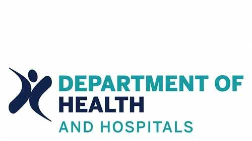 Department of Health and Hospitals (DHH)