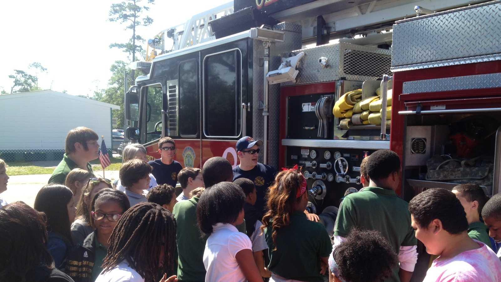 Firefighters-kids4