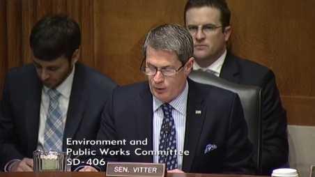 Hearing Senate committee.jpg
