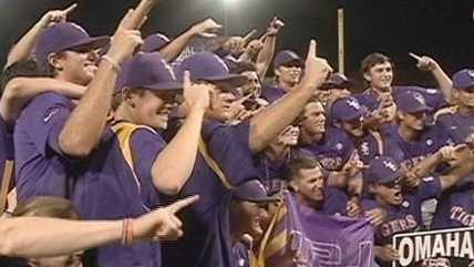 LSU Baseball.jpg
