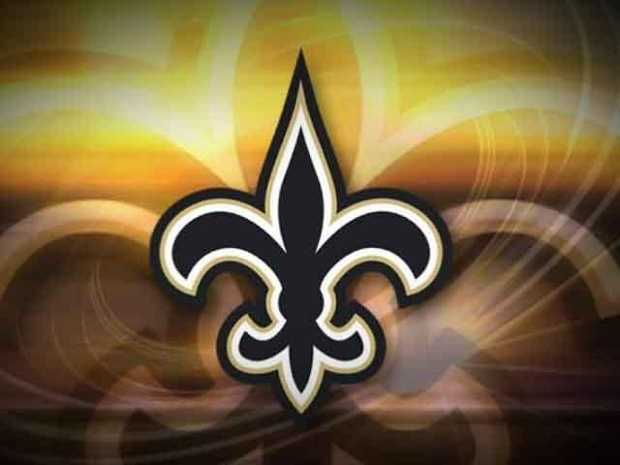 With New Orleans Saints training camp set to begin July 25, sure you know faces like Drew Brees, Jimmy Graham or Jonathan Vilma. But there are several new faces you'll need to learn as well. Click through the following slideshow for the lowdown on which new Saints could be among your new favorite players by the time the hunt for Coach Lombardi's trophy comes along.