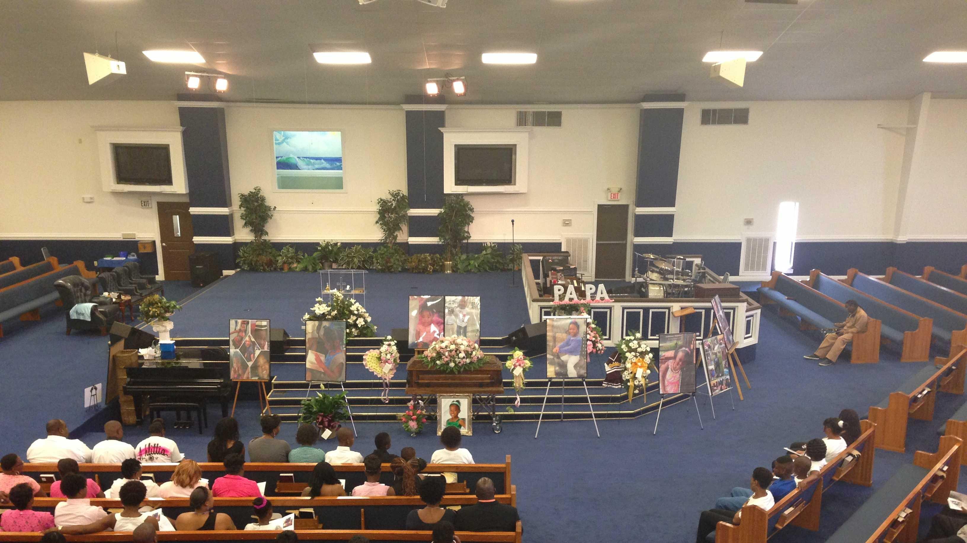 North funeral1.jpeg