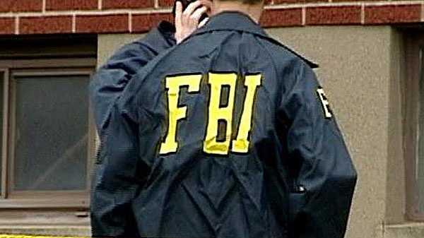 Generic FBI.jpg