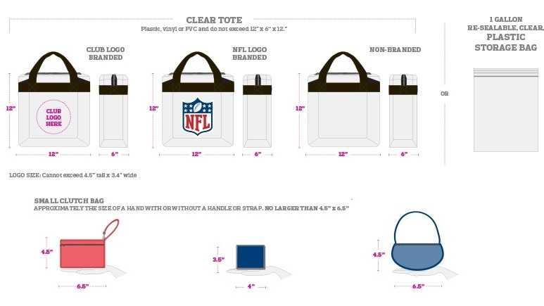 bag policy NFL.jpg