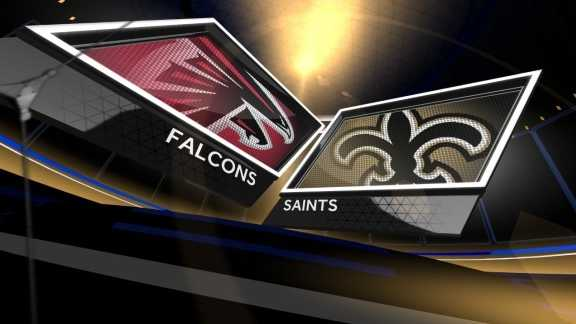 Week 1 Falcons Vs Saints.jpg