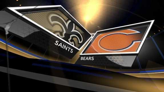 Week 5 Saints Vs Bears.jpg