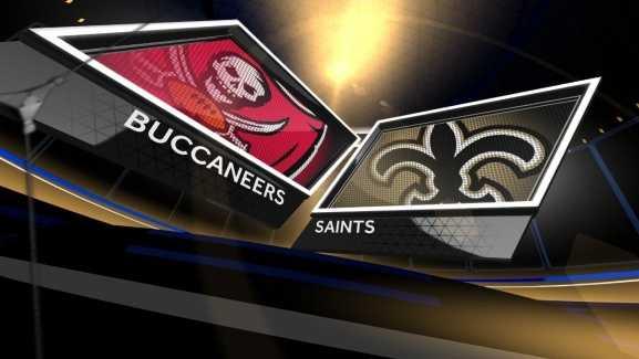 Week 17 Buccaneers Vs Saints.jpg