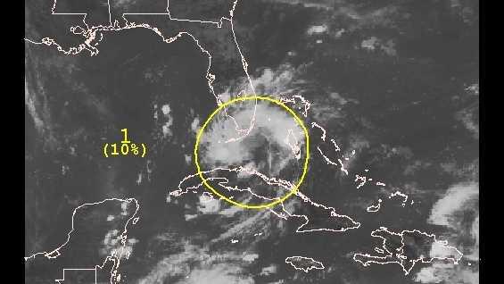 Florida Straits 10 percent 082613.jpg
