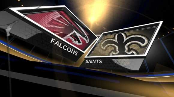 Before every Saints game, I'll break down the contest in several categories. In Week One, New Orleans will host the Atlanta Falcons in the Mercedes-Benz Superdome. Kickoff is set for noon Sunday. Here's the breakdown: