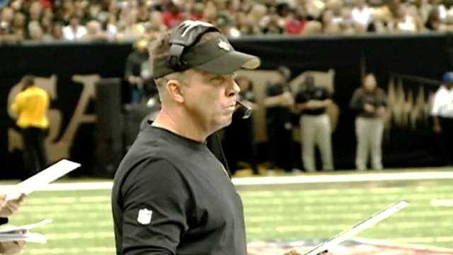 Payton vs. Falcons (sideline).jpg