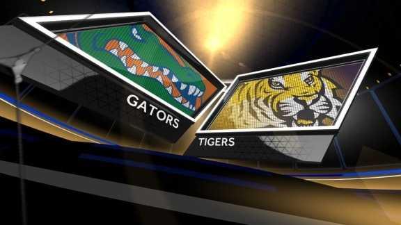LSU vs. Florida.jpg