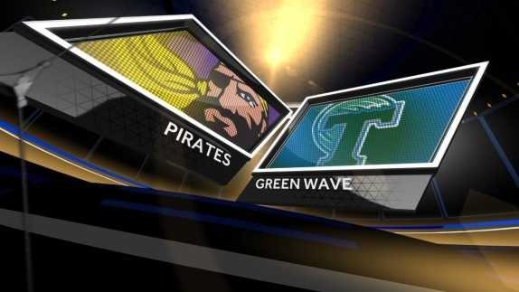 Tulane vs. East Carolina.jpg