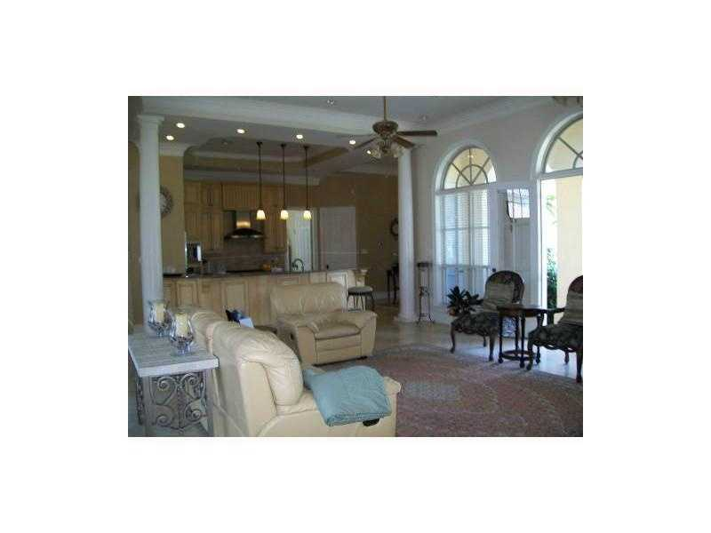 This home is located at 45 Palmetto Street in Kenner, La.