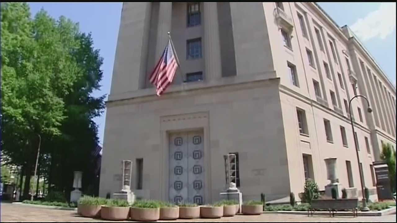 Judge says new trials for Danziger cops